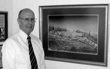 David Gailbraith
