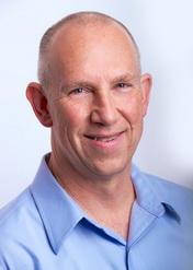 Dave LeFevre
