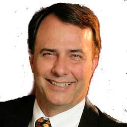 Dr Jeffrey Bradshaw